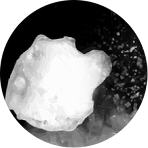 https://vedlabs.in/wp-content/uploads/2018/04/planet_03-2.png